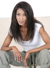 Shadia Elamin