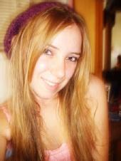 Ashley Wayside