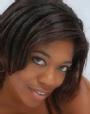 Sherry Jay