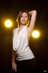 Claris Lim