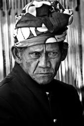 Hernan Halim - Senior