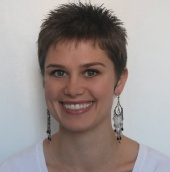 Connie Corwin