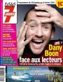 RSphotocreation - Dany Boon