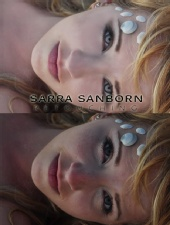 Sarra Sanborn