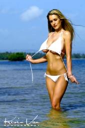 Ashley Bufkin - Ashley Bufkin