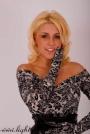 Brittany Powers - Raj - LightFilters