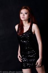 Linn Soo - http://www.ahsan-qureshi.com
