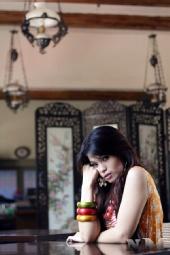 "Ardian ""NM"" - Batik Edition"