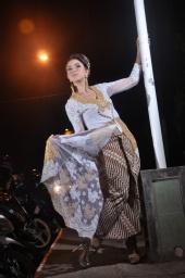 M.Indra Buana - Night Shoot