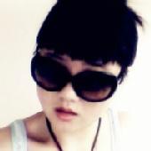 Lili - Me