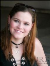 Whitney Nicole Miller