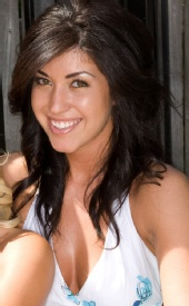 LeAnn Michele