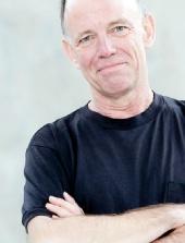 Tim Dennison