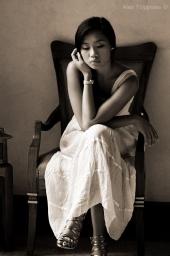 Niz Choi