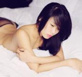 Niz Choi - in your arms