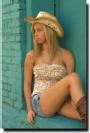 Kelsey Eirhart - Country Livin'