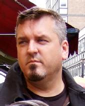Brad Dosland - Brad Dosland