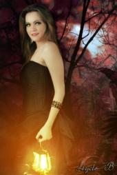 JF STUDIO PHOTOGRAPHY - Darkess Soul