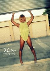 Mateo Photography
