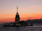 Gokhan - Kız Kulesi / Maiden' s Tower