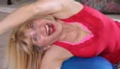 Tobe - Yoga