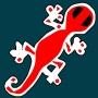 segarisphotoworks - My Logo