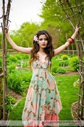 Lolita Ashly