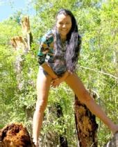 Nikki Savage - Nature