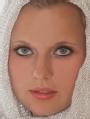 Jessica Stone