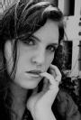 Brittany Karey
