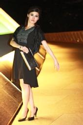 jan seira - fashion Shoot 4
