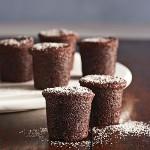 Matt - Cupcakes