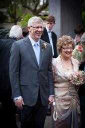 Peter Frank - Susie & Ross