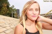 Fashion RHP - Christina Righetti