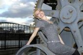 Fashion RHP - Lisa Palermo