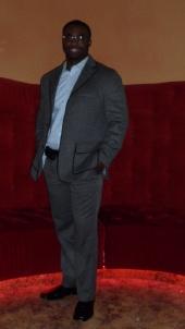 Emmanuel Jean-Jacques