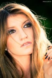 EmmanuelProuvez - Celine C