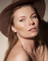 Klara Landrat