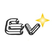 EV Plus Model - Company Logo