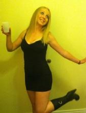 Jennifer Shiplack
