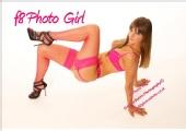 f8 Photo Shots
