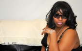 Lovely Paris The Model - Ms. Paris  (Mob Wife)
