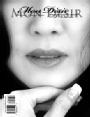 Mon Desir Magazine