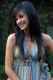 Lydia Sitihadijah