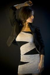 MyeliteModels - Paula bookingpaula@myelitemodels.com