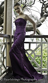 Caroline Turner - Beauty