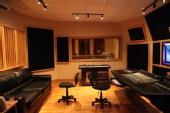 Andre Betts - Studio B