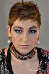 Rachelle Mancuso