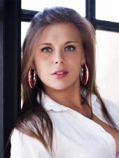 Danielle Perry