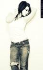 Ashley Nicole Edwards